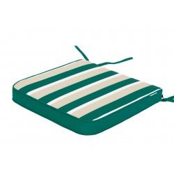 Poduszka Masza - Zielony z...