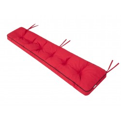 Poduszka na ławkę Etna -...