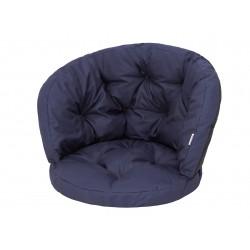 Poduszka Amanda Standard...