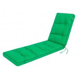 Poduszka na leżak Hugo -...