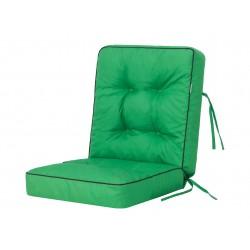 Poduszka Venus - 60 - Zielony