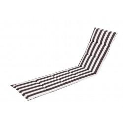 Poduszka na leżak Alicja -...
