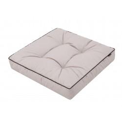 Poduszka Himiko - Beżowy
