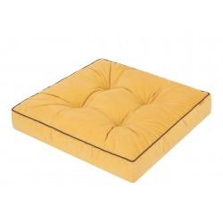 Poduszka Himiko - Żółty