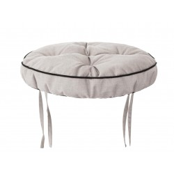 Poduszka Zośka Fancy - Beżowy