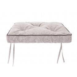 Poduszka Paula Inari -...