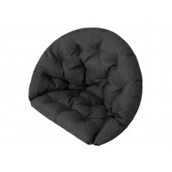 Poduszka Luna z zagłówkiem...