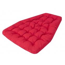 Poduszka George - Czerwony...