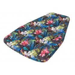 Poduszka George - Kolorowe...