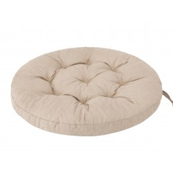 Poduszka Stork duża - Beż -...