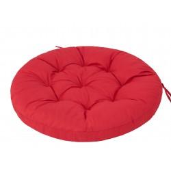 Poduszka Stork duża -...