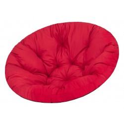 Poduszka Soa - Czerwony -...