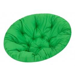 Poduszka Soa - Zielony -...
